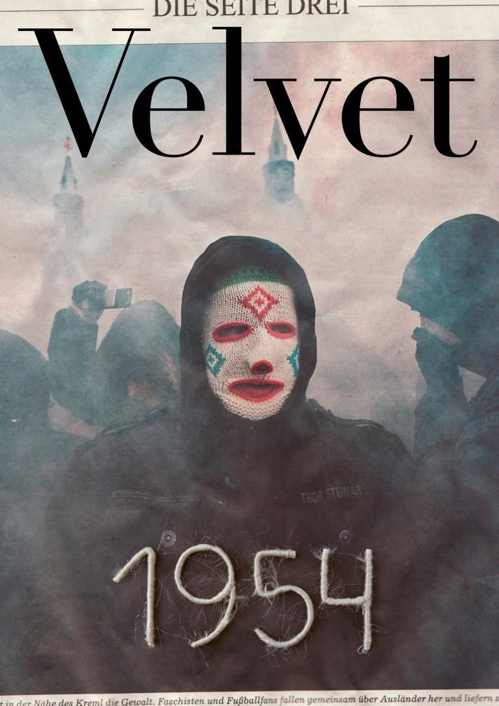 WK-Karteikarte-1954-Velvet