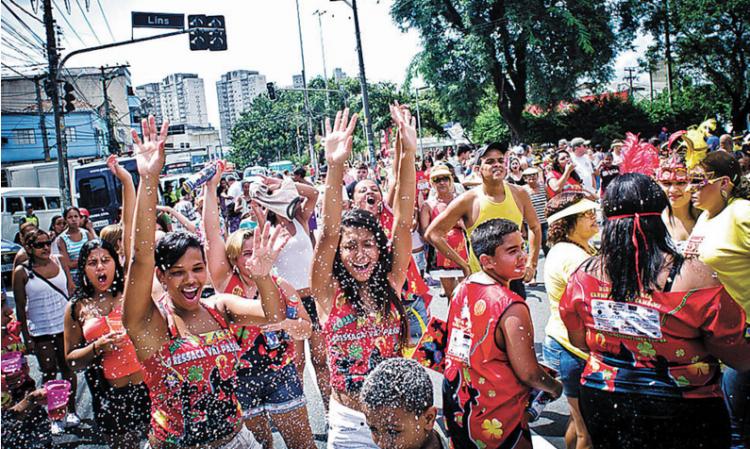 Vincent Carnaval